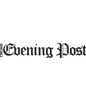 Chicago Evening Post