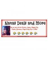Nanas Deals