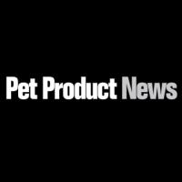 Pet Product News